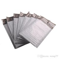 Wholesale mm Poly Bubble Mailers Padded Shockproof Envelopes