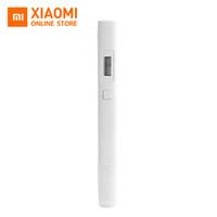 Wholesale Xiaomi TDS meter tester Portable Detection Pen Water Quality Test Pen EC