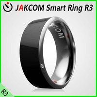 arduino digit - Jakcom Smart Ring Hot Sale In Consumer Electronics As For Arduino Joystick Ainol Novo9 Tv Antenna Tv Digit