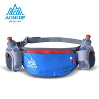 arm purse - AONIJIE Sports Bag Running Purse Arm Men Women Outdoor Marathon Backpack Close Fitting Pocket Wallet Phones Package Travel