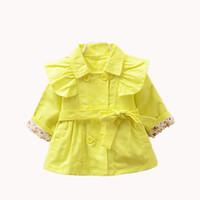 Infant Windbreaker Jackets Online | Infant Windbreaker Jackets for