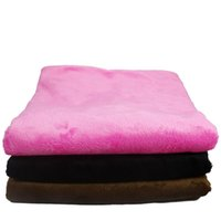 No battery blankets - Lowest Price USB Powered battery Pack Seat Causion electric blanket Colors