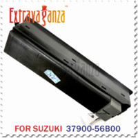 auto window switches - Auto Parts B00 B00 Power Window Lifter Regulator Master Control Switch For Suzuki X Vitara
