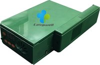 Wholesale EASYWELL Handheld smart oxygen concentrator generator home and travel cart oxygen EW B