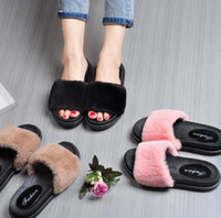 baby slipper shoes - baby kids Rihanna Slippers Girls and Womens rihanna slippers in Grey Black Pink and White fenty rihanna shoes in top quality