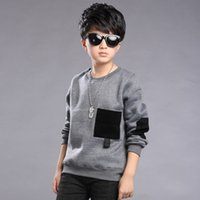 age 2-7 big boy coat - 2017 New Arrival High Quality Children Coat Clothing Corduroy Clothing Long Sleeve Big Pocket Thicken Cotton Fleece for Boy