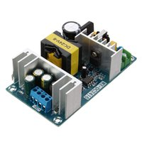 Wholesale 2017 New AC DC Power Supply Module AC V to DC V A Switching Power Supply Board