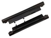 aspire timeline - New mah Battery for Acer Aspire Timeline T T AS09D36