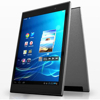 Under $100 android 4.2 tablet - Le Pan TC802A Mini quot x768 IPS display memory GB Metal Case MP camera