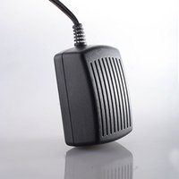 ad supplies - V A AC Power Supply Adaptor Wall Charger for For Shenzhen Honor Switching ADS D N G US UK EU AU PLUG