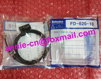 Wholesale New and original FD AUTONICS Optical fiber sensor