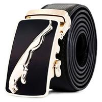 Wholesale Designer Belts Mens Luxury Belt High Quality Leather Belts For Men Fashion Men s Business Waist Belts Man Luxury Belts BF1011