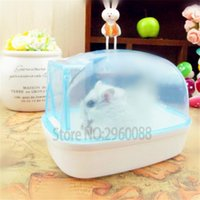 small bathtubs price comparison | buy cheapest small bathtubs on