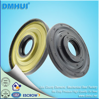 Wholesale FANUC servo motor oil seal x106x8 NBR rubber OEM BH5944E AF1904E Fast shippping ISO