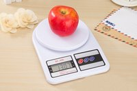 Wholesale High quality g g Mini Kitchen Measuring Tools Digital Scale Electronic Scale Weight Scale