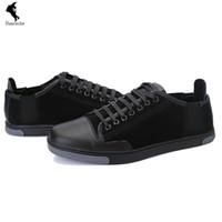 Chaussures Chaussures Chaussures Chaussures Chaussures Chaussures Chaussures
