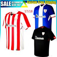 Camiseta Athletic Club Susaeta