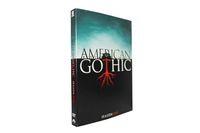 american dvd - American Gothic Season One First Disc US Version Region