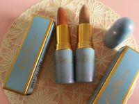 Wholesale Hot Brand Cinderella Lipstick g Different Colors Sexy Lipstick Waterproof long lasting moisturizing Lip Beauty Lip Gloss Makeup