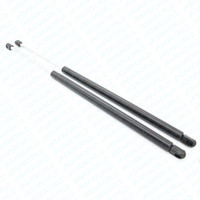 Wholesale 2PCS Rear Hatch Auto Gas Spring Struts Prop Lift Support Fits for Mercury Capri Ford Mustang