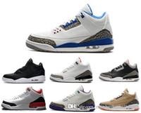 airs powder - air retro man basketball shoes wool True Blue Dark Powder Blue athletic Cyber Monday discount mens sneaker sale online