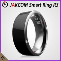 Cheap Jakcom R3 Smart Ring Computers Networking Other Computer Components Best Keyboard And Mouse Gaming Laptops Tablet Uk