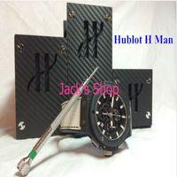 Wholesale pc Man H Screw Driver ScrewDriver for BB Watch Bezel Strap