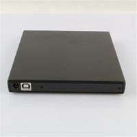 bd burner - USB BD ROM x Optical Drives Blu Ray Combo External x CD DVD Burner Desktop Laptop Optical Drives