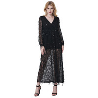 Where to Buy Grils Long Dresses Online? Buy Coupons For Dresses in ...