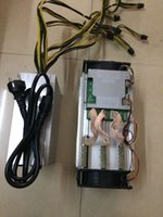Wholesale Bitcoin Miner Antminer S7 TH Asic Miner GH Newest Btc Miner Better Than Antminer S5 With PSU