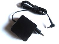 Wholesale 19V A W AC Power Adapter Charger For ASUS X455 X455LA X455LD X455LN Y481 Y481C Y481CA Y481CC Y582 BU400 BU400A BU400V BU400VC BX21A