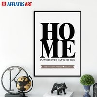 motivational posters - Modern Nordic Minimalist Motivational Typography Quote A4 Art Print Poster Star Wall Picture Canvas Painting Boy Kids Room Decor