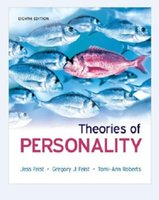 Wholesale New Book Theories of personality text books for students