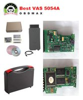 audi chip - Best quality VAS A ODIS V3 Bluetooth Support UDS Protocol With OKI Chip Multi languages