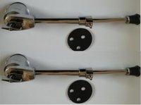 bass spur - bass drum spurs bass drum feet drum accessory