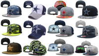 Wholesale 2016 High Quality Snapback Caps Adjustable Football Snap Back Hats Snapbacks Players Sports Mix Order Accept