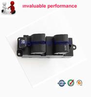 Wholesale OEM UR93 UR93 New Electric Power Window Master Control Door Switch For Mazda RHD