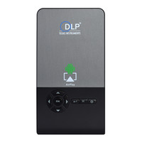 Wholesale Android Smart DLP Projector Full HD Mini Projector C2 G G C2 Plus G G HDMI USB Mutifunction Projector