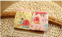 Wholesale 4 Hot New kids briefs hight quality girl s underwear baby cartoon children s underwear girls cotton briefs