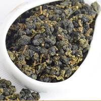 Wholesale 250g Milk Oolong Tea Taiwan nai xiang jin xuan green food Slimming Tea Health Care Teawholesale OT