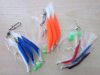 Cheap Soft Baits fishing Best Jigs Saltwater fly fishing