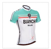 bianchi mtb - 2016 Bianchi cycling jersey ropa clismo hombre abbigliamento ciclismo men s cycling clothing mtb bike maillot ciclismo