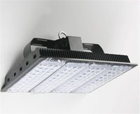 3030 bay products - 120W W W New sales retails product G3 led high bay light SMD3030 Meanwell regular drive led industrial for high bay light