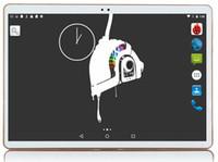 al por mayor xp tablet-2017 La tableta más nueva 10.1