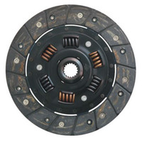 auto clutches parts - Chinese brand auto parts clutch disc