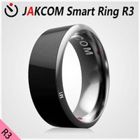 Wholesale Jakcom R3 Smart Ring New Premium of Other Security Accessories Hot Sale With Keychain Self Defense Huisun Survival Card