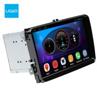 Wholesale 9 inch Din Android Headunit Car DVD for Volkswagen Passat B6 B7 with GPS Navigation Car Radio Wifi Bluetooth