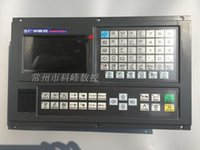 Wholesale GSK TD L CNC system for cnc lathe machine turning center motion controller control panel DHL