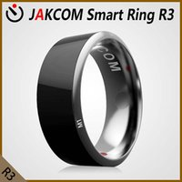 acer bulb - Jakcom Smart Ring Hot Sale In Consumer Electronics As N Occ Cable Yosoo For Acer Pd100 Bulb