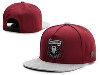 baseball ideas - Hiphop new arrival summer bone male snapback red cap men cotton high qualtiy bright ideas logo baseball female headwear cap
